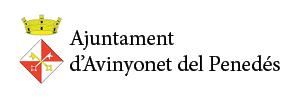 Ajuntament de l'Avinyonet