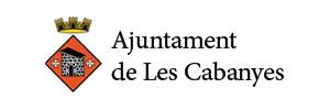 Ajuntament de les Cabanyes