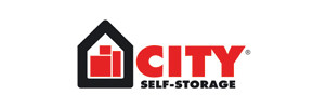 City Self Storage