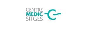 Centre Medic Sitges
