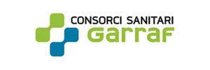 Consorci Sanitari Garraf