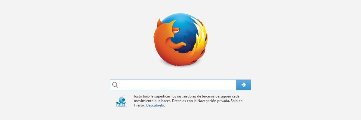 Firefox es el más seguro en 2015