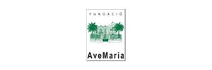 Fundació Ave María