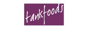 tankfoods