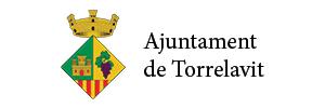 Ajuntament de Torrelavit