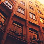 Diseño Página WEB Vilafranca