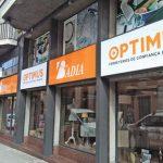 Reducción de costes en telecomunicaciones