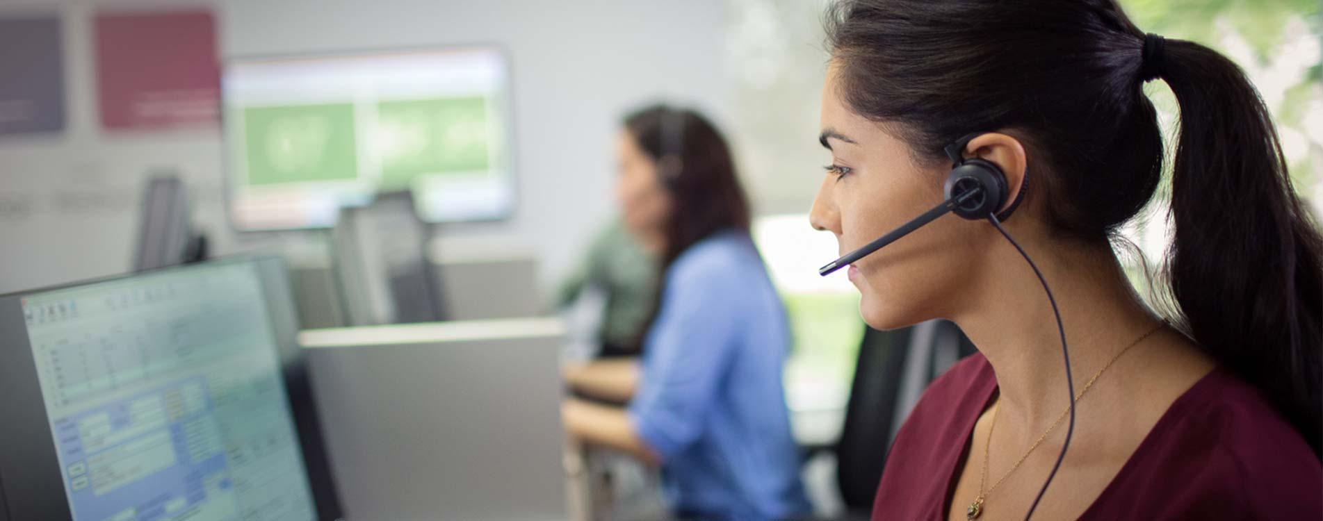 Consultoría en telecomunicaciones para empresas